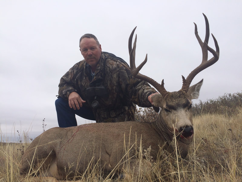 mule_deer_wy_private_ranch